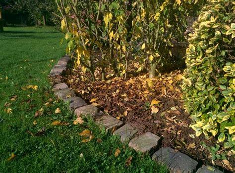 Garten Winterfest Machen Gemüsebeet by Den Garten Winterfest Machen Der Fr 252 Hling Kommt Bestimmt