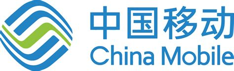 china mobile ltd china mobile ltd hkg 0941 heffx highlights live