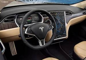 2020 Tesla Model S electric Review, Ratings, MPG and Prices | TheCarHP.com