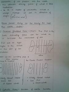 Geography and Environment Class Notes Vajiram and Ravi by ...