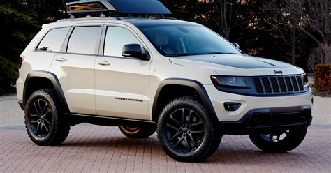 jeep grand cherokee trailhawk lifted 2014 jeep grand cherokee lift jeep grand cherokee