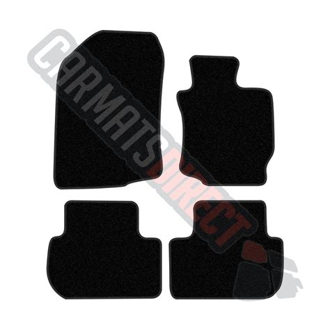 floor mats mitsubishi outlander mitsubishi outlander 2013 on car mats car mats direct