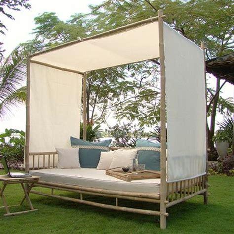 Bambus Möbel Und Deko  Die Geheimnisse Von Bambusholz In