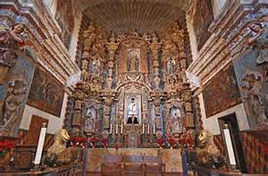 photo shoot at san xavier mission an eclectic mind