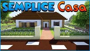 108 Case Da Costruire