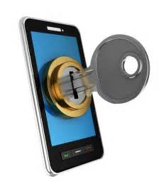 cell phone unlock senate passes unlocking cell phone bill what does this