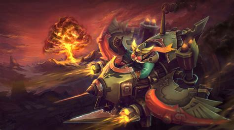 in terms of all around gameplay who is the strongest best dota 2 quora