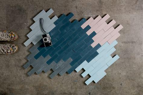 interior design addict jason keen we 39 re loving stylist mr jason grant s debut tile range