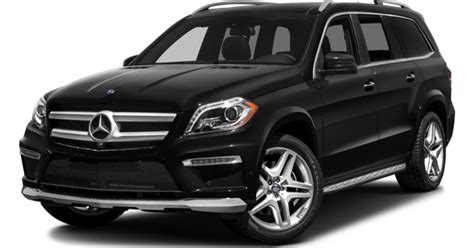 mercedes benz gl class  view specs prices   driving