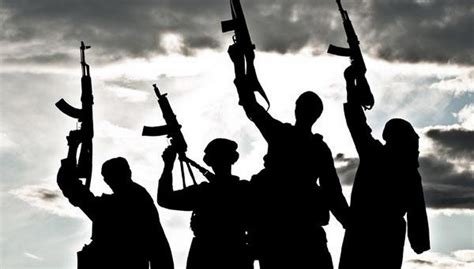 Al Qaeda Statements And Ideology