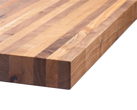 cherry butcher block island cherry butcher block 28 images end grain brazilian cherry jatoba butcher block countertop