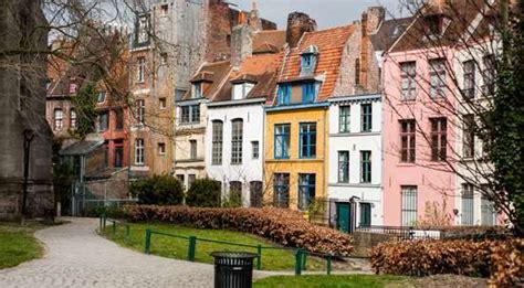 quartier vieux lille la beaut 233 et l 226 me de lille lille citycrunch