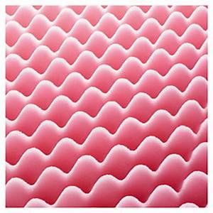 Plaque Mousse Polyuréthane : plaque en mousse polyur thane antistatique emballage ~ Melissatoandfro.com Idées de Décoration