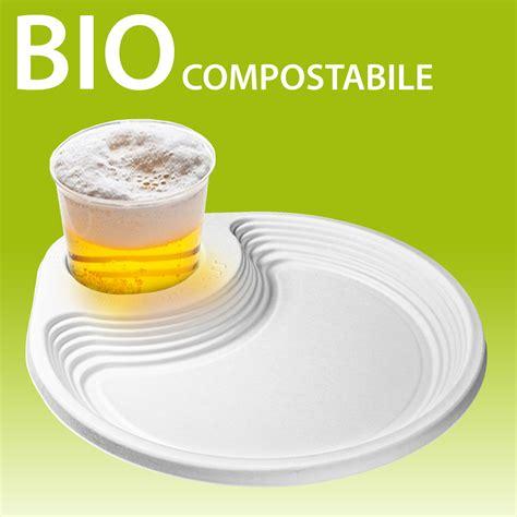 piatti bicchieri per feste bio 30 piatti diglass il piatto di plastica con