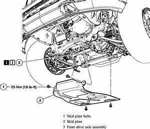fuse box location on chevy impala free download wiring With escape oxygen sensor location besides silverado trailer wiring diagram