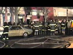 HBO Documentaries - A Good Job: Stories of the FDNY - YouTube