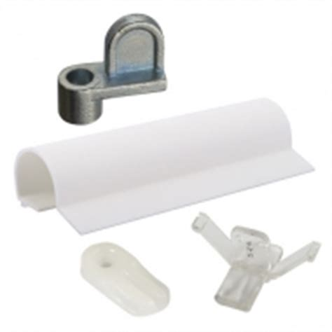 screen sliding screen door window screen hardware