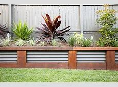 Retaining Wall Design Ideas Get Inspired by photos of