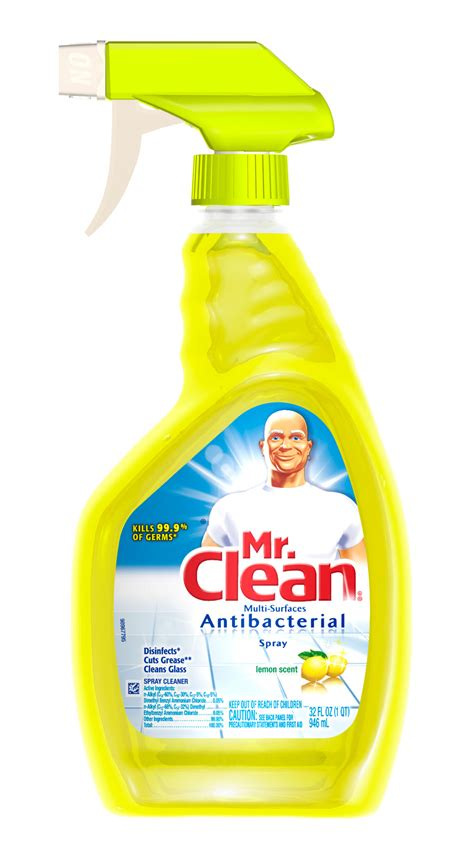 ccf ghk  clean multi purpose cleaner lemon sjpg