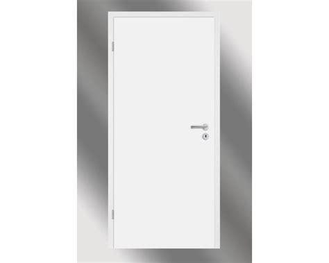 porte int 233 rieure peinture blanche fresh 73 5x198 5 cm gauche acheter sur hornbach ch