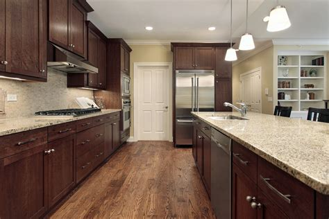Kitchen Countertops Pictures Granite by Kitchen Remodeling Keithskitchens