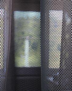 Tuerkise Vorhaenge Frische Farbe Im Raumturquoise Curtains Living Room Sky Designs Cxlqvnnp by Gardinenstoffe Blumenmuster Creation Baumann Bei Nasha