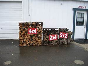 Pak  U0026 Save Firewood - Firewood - Reviews