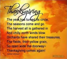 Religious Thanksgiving Quotes Inspirational