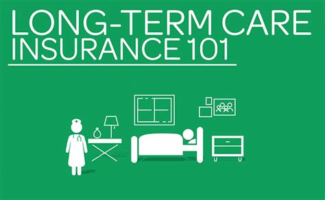 Longterm Care Insurance 101  Life Happens. Commercial Food Blenders Trans Life Insurance. Masters In Risk Management And Insurance. Fighting Breast Cancer Foreign Affairs Degree. Car Insurance Rates For Teens. Helping Small Businesses Grow. Michigan Insurance Quotes Drinks With Whisky. Masters In Athletic Administration. What Channel Is Own On Dish Network
