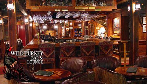 angus barn menu angus barn turkey lounge best steaks wines
