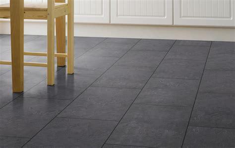 Avalon Flooring Toms River by Slate Effect Laminate Flooring Kitchen