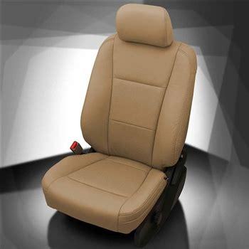 ford   super cab xlt katzkin leather seats
