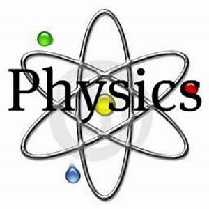 Physics Tweet (@PhysicsTweet) | Twitter