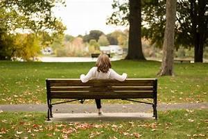 Get, Outside, How, Nature, Enhances, Work, Productivity