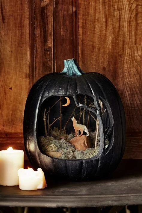 Halloween Craft Ideas For 2017  Festival Around The World