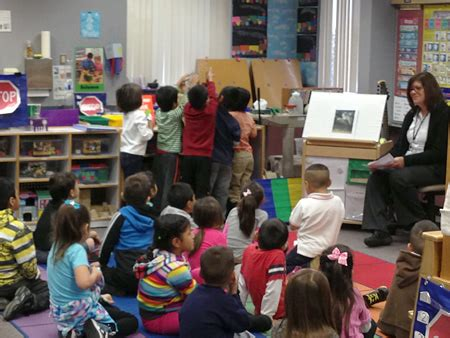 santa county office of education takes a trip to a 394   transitional kinder2