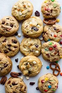 Sally's Cookie Addiction Pre-Order Bonus Gift! - Sallys ...