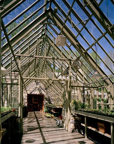 plant shed nyc beautiful greenhouse plants a with greenhouses