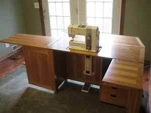 sewing machine cabinets with lift Roselawnlutheran