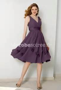 robe de soirã e grande taille pour mariage meilleur robe robe de soiree discount grande taille