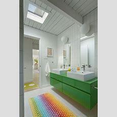 100+ Kid's Bathroom Ideas, Themes, And Accessories (photos