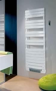 Radiateur Seche Serviette Avec Soufflerie : radiateur sche serviette vento lectrique avec soufflerie ~ Premium-room.com Idées de Décoration