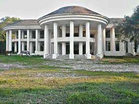 abandoned mansion  davie fl imgdaycom