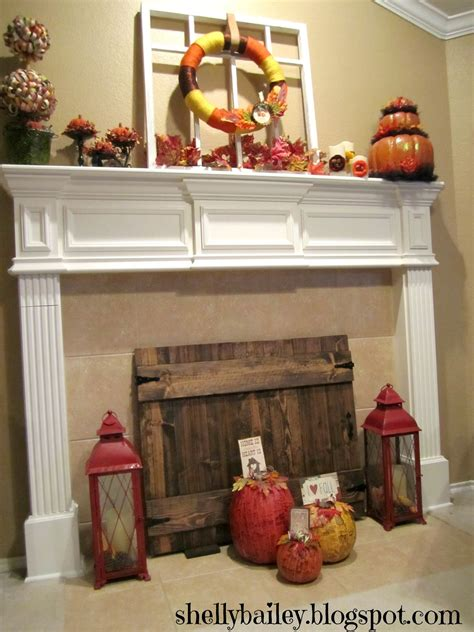 Fireplace Decorations Reviravolttacom