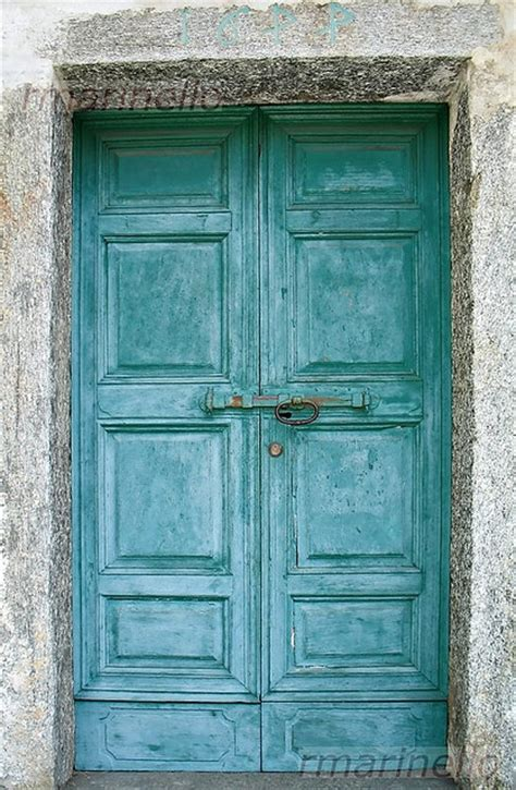 Diy Tips For Making New Doors Look Like Old French Doors. Country Farmhouse Kitchen Designs. Kitchen Design Softwares. Kitchen Remodel Design. Living Design Kitchens. Kitchen Design Edinburgh. Kitchen Cabinets Online Design Tool. Kitchen Design Ct. Kitchen Curtains Designs
