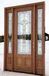 exterior front doors home entrance door black front doors