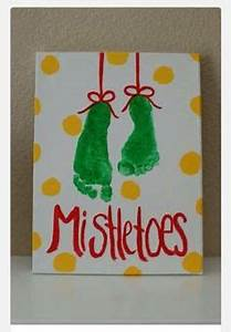 1000 images about Christmas Craft ideas on Pinterest