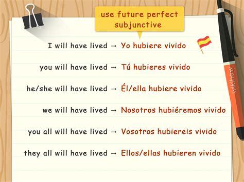 ways  conjugate ir verbs  spanish wikihow