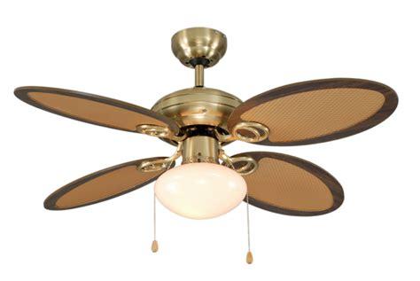 Smc Ceiling Fan Light Kit by Smc Ceiling Fan香港吊扇燈 風扇燈 香港 風扇燈 吊扇燈專門店 Hong Kong Ceiling