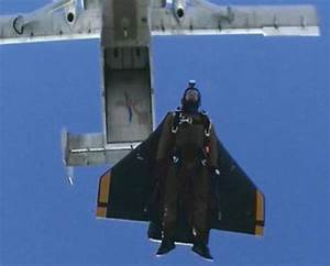 Strap-on stealth jetplane for special forces • The Register